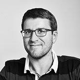 Digital Asset Management(DAM) | Nuxeo Consultants | Maretha, Ethan Steiner