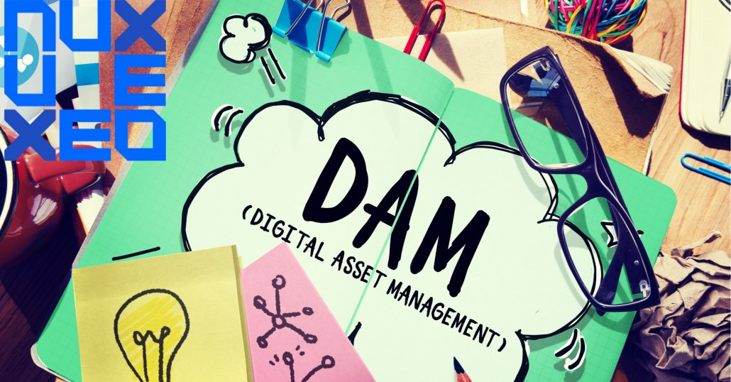 Nuxeo Consultants, digital asset management certification