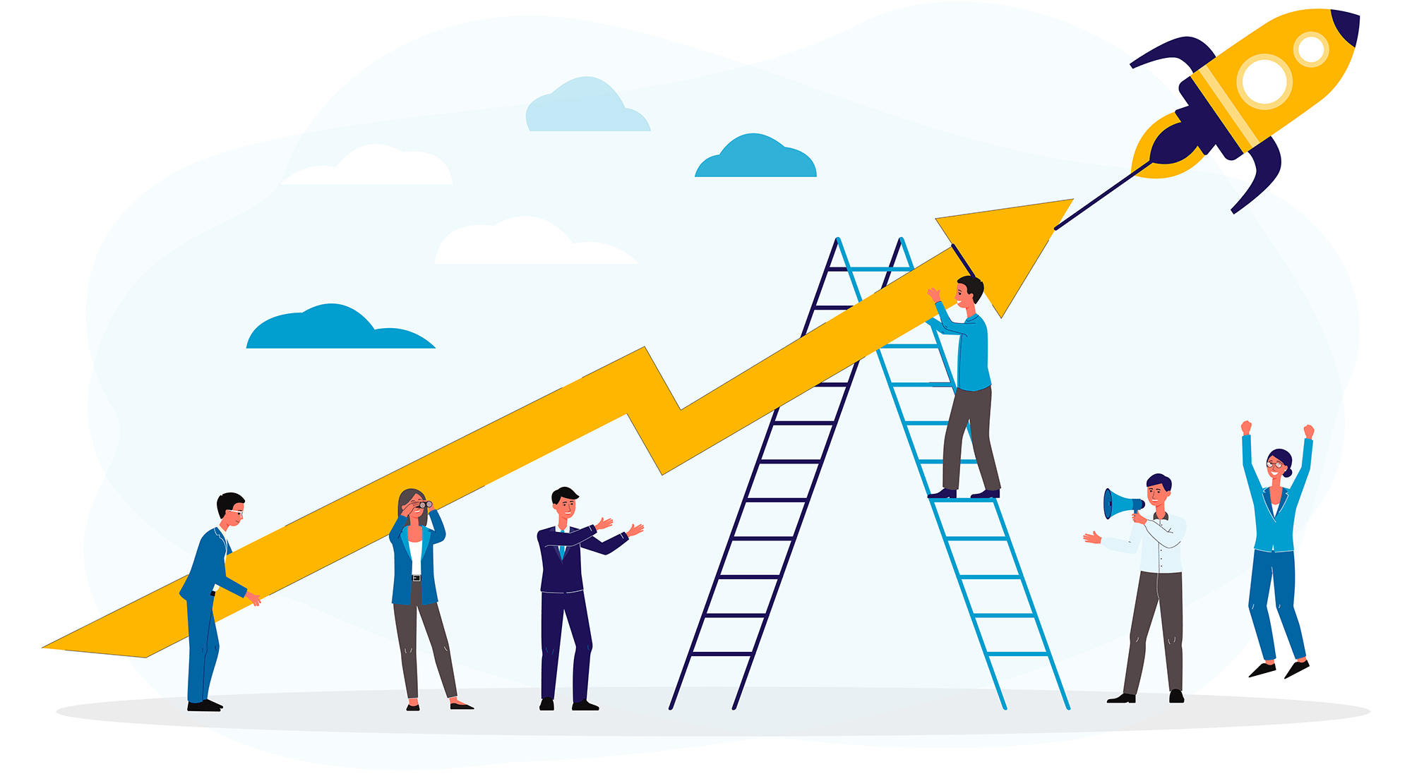 Nuxeo Consultants - Maretha, accelerate your project timelines