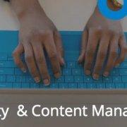 Nuxeo Consultants, digital asset management, content, 2021